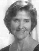 JeanneCarbonetti