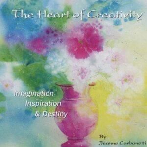 HeartofCreativity-lg