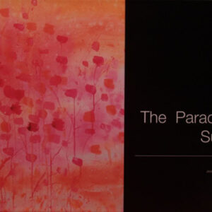 the_paradise_suite